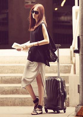 Dress-DDD011-2