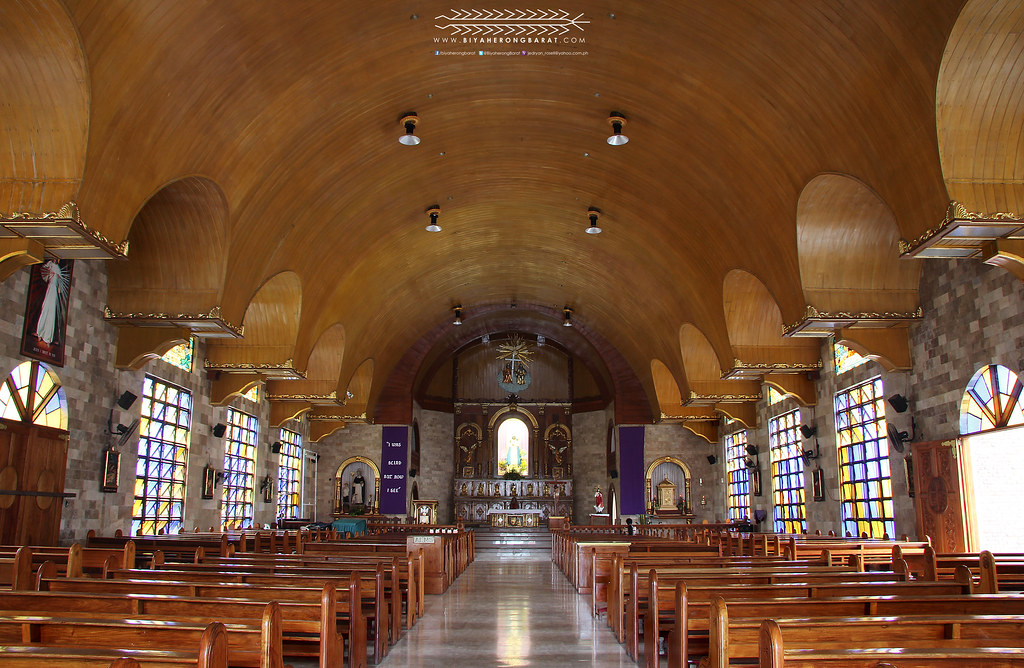 Basilica of Our Lady of Piat Cagayan