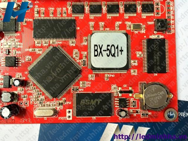 BX-5Q1