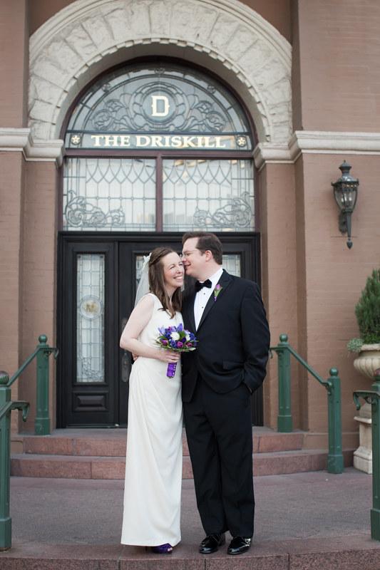 Alison Josh Driskill Wedding Austin-0021