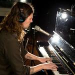 Tue, 28/02/2017 - 2:26pm - Jesse Hale Moore Live in Studio A, 2.28.17 Photographer: Brian Gallagher
