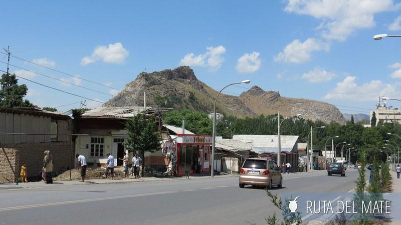 Osh Kirguistan (2)