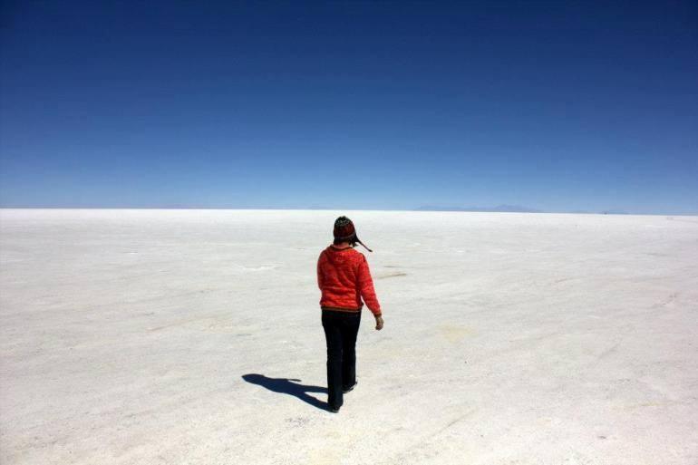 #travelbloggerindia #boliviatourism #southamerica #salaruyuini