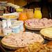 2017_03_21 Hôtel Restaurant De Klenge Casino - breakfast