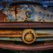 Ford by mturnau