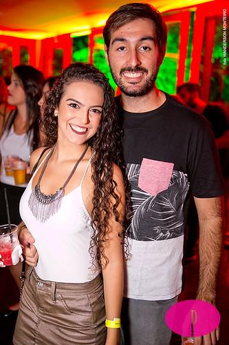 Fotos do evento MEDINTEGRAÇÃO em Gabarito by Privilège