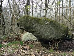 Jaroszowskie Wzgórza