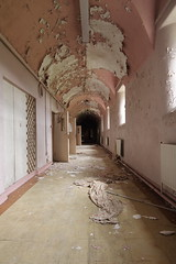 St. Brigid asylum