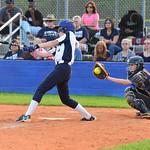 BHS v. LHS JV Softball, 4/19/2017 (RAB)