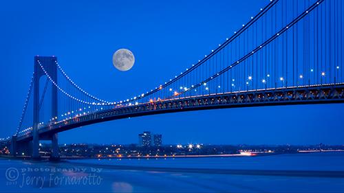 Ludlow Staten Island