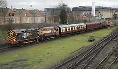 UK Class 08/09