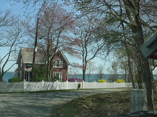 20080426 11 Jamestown, Rhode Island