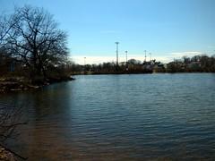 Lister Park (48)