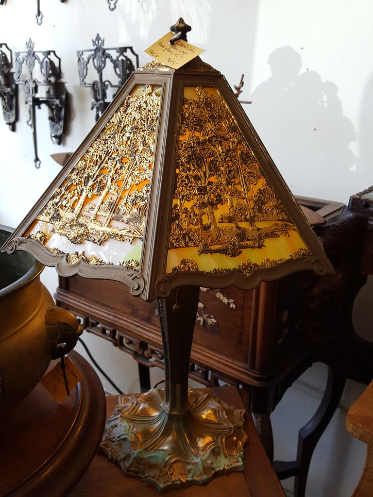 Lamps Amp Lighting