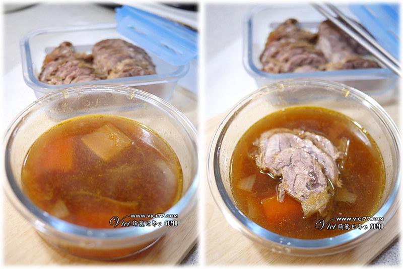 0426熱牛肉湯901