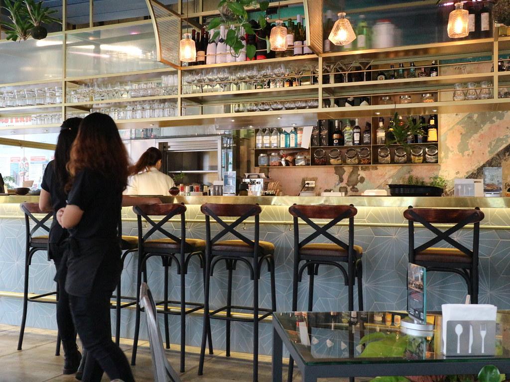 Toasteria Cafe 永康 Yong Kang (7)