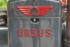 1951 Ursus C-45 _f