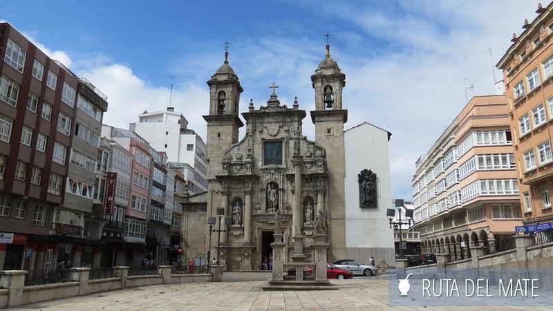 A Coruña España (12)