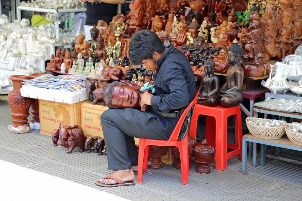 Phnom Penh Central Market IMG_3916