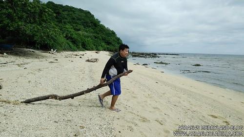 Playa Laiya beach resort in San Juan Laiya Batangas by Azrael Coladilla (102)