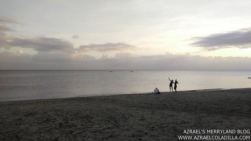 Playa Laiya beach resort in San Juan Laiya Batangas by Azrael Coladilla (110)