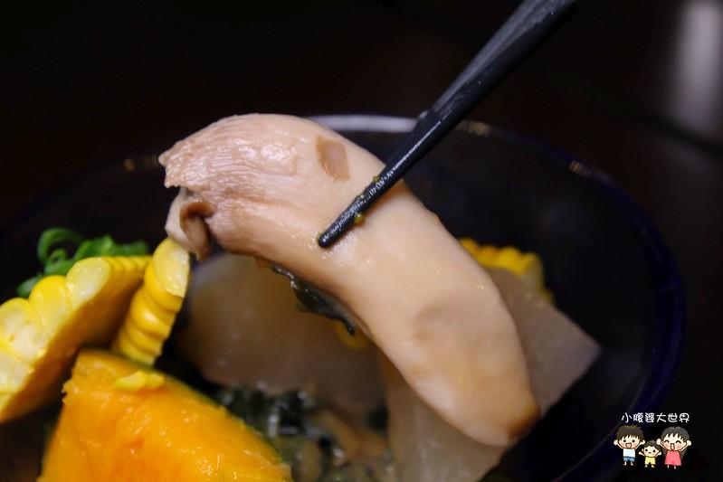 汐止日本料理 025