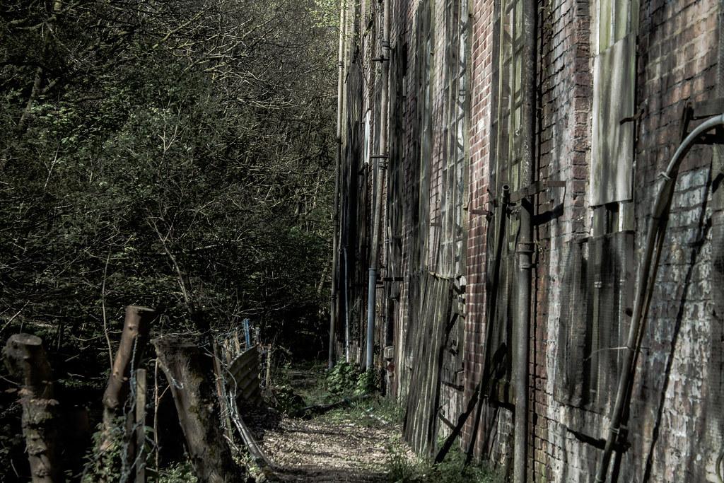 brock mill-179