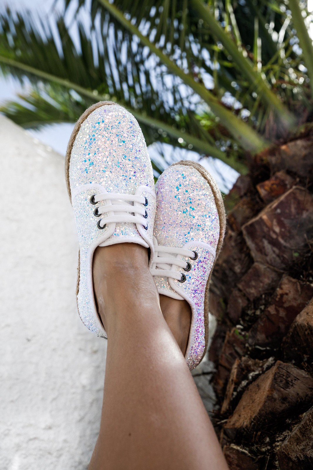 013_mediterranean_girl_with_flossy_style_sequins_theguestgirl_sitges_barcelona_influencer