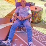 CMG 73_ 2012-5_ Malibu 446