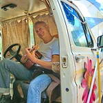 CMG 73_ 2012-5_ Malibu 435