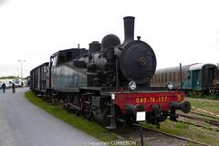 Salon du train miniature (28)