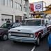Chevrolet C10 ´69