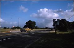 1986-10-03-0002.jpg