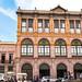 Teatro Calderón por daniel.olguinr