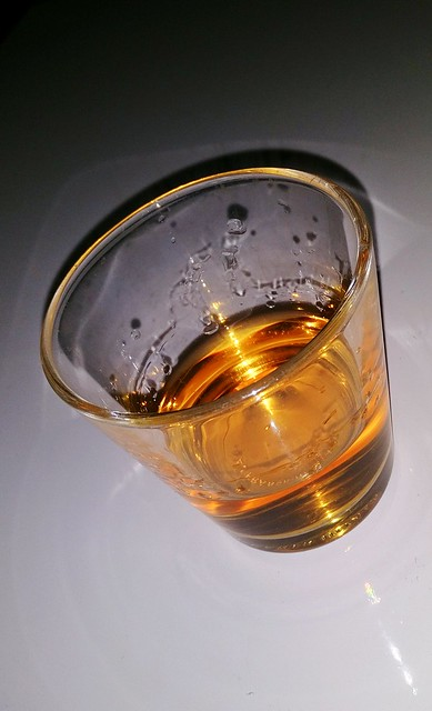 Tullamore Dew, April 7th 2017. #tullamore #dew #tullamoredew  #whisky #viski #juoma #drink #oneplus3t