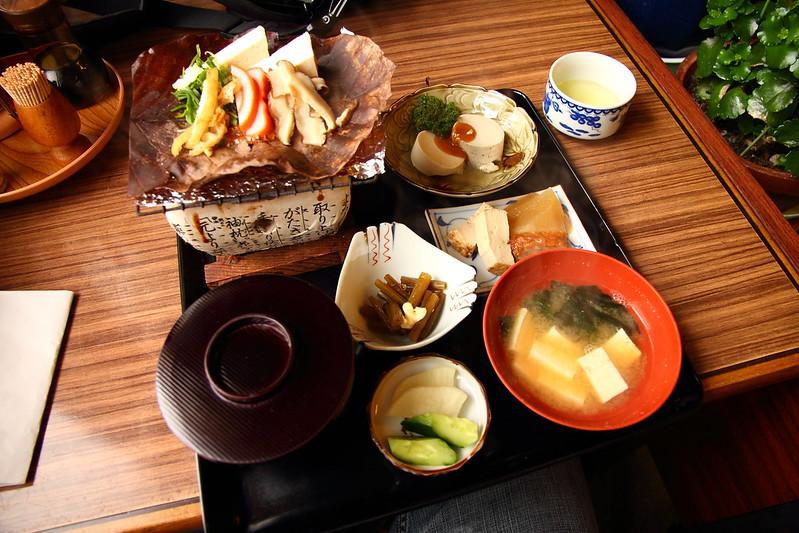 IMG_7849_2013 Nagano Trip