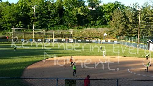 softballsitepic2