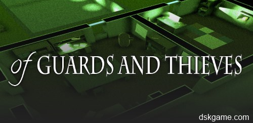 Dofus 2 – Aventuras, monstruos, dragones y un vasto mundo e