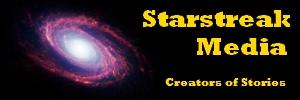 Starstreak Media Banner