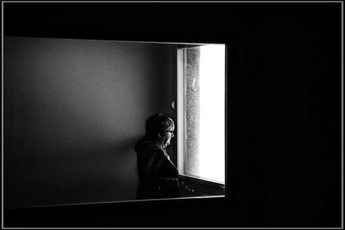 64 by Sociedad Fotografica de Gipuzkoa
