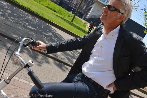 Rotterdam street scenes-45