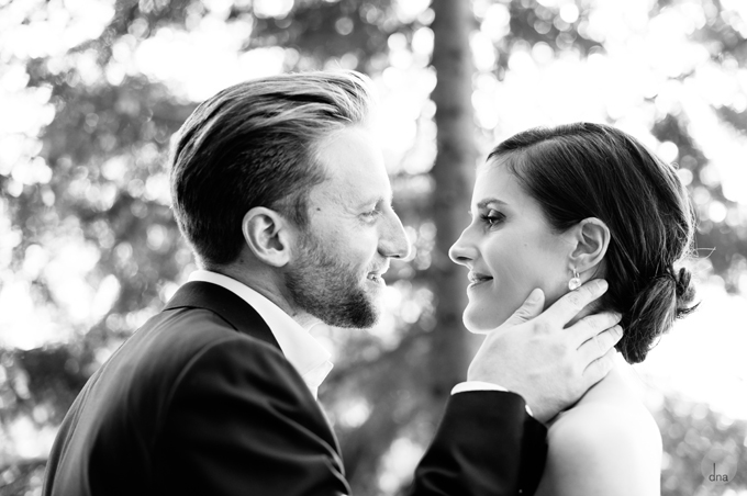 Nadine-and-Alex-wedding-Maierl-Alm-Kirchberg-Tirol-Austria-shot-by-dna-photographers_-43