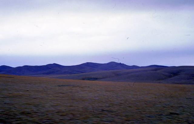 MONGOLIA-PAESAGGI-01-0033