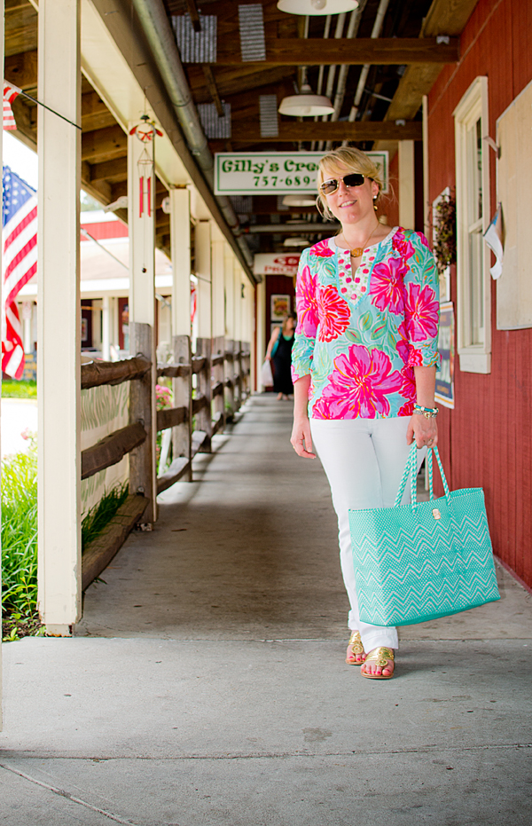 Lilly Pulitzer Joie_002