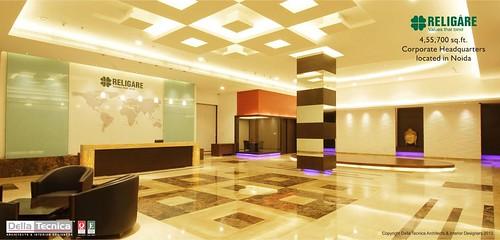 Top 10 Interior Design firms in Delhi-Architects in Delhi-Master Planning Services in Indore-Della-Tecnica-Lonavala