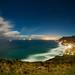Bald Hill to Wollongong