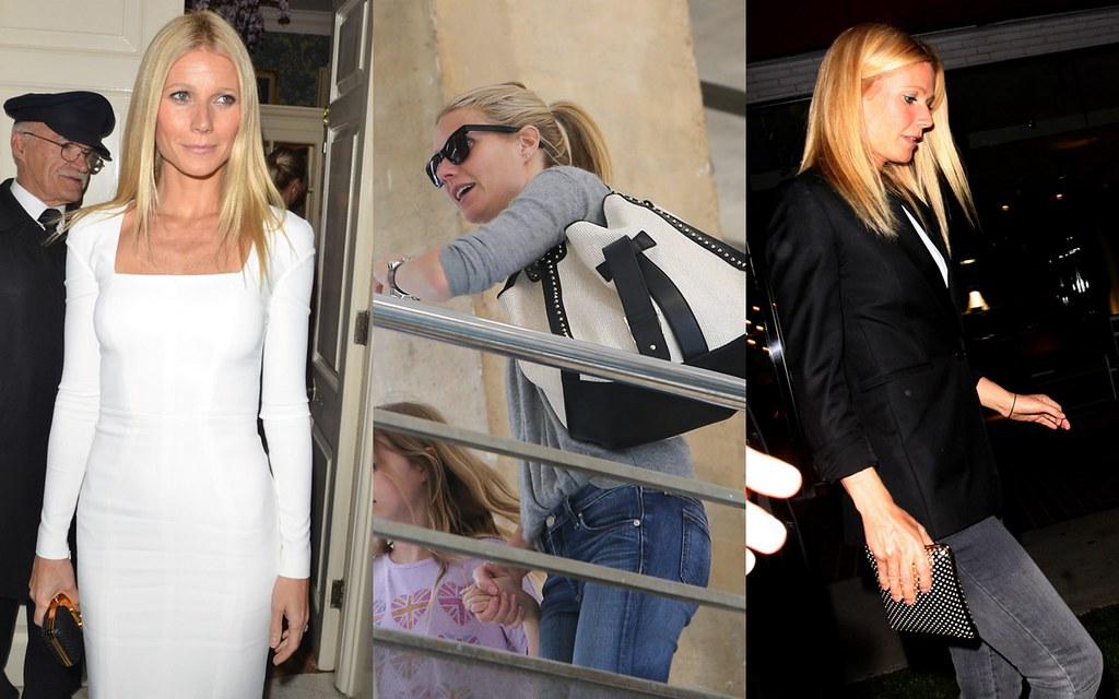 Gwyneth2
