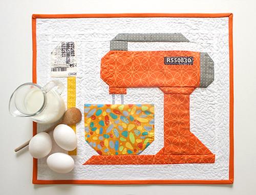 kitchenaid dishwasher wiring diagram. Black Bedroom Furniture Sets. Home Design Ideas
