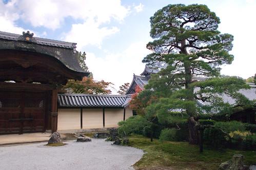 【写真】2012 紅葉 : 光明寺/2020-11-11/IMGP6502