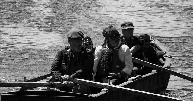 Edinburgh Canal Festival 2013 035